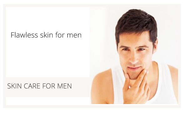 skin care for men-1