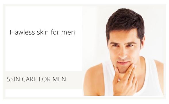 skin care for men-1