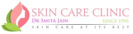 Skin Care Clinic | Dr. Smita Jain | Jaipur