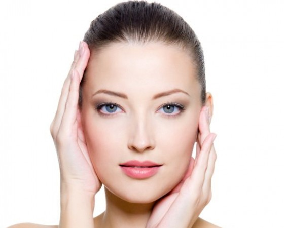 antiageing (2)
